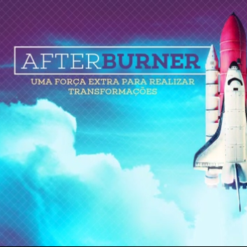FCA After Burner After Burner is Fiat's Future Insights Area corporate innovation project - it needed to be presented to specialized audience in a proper way. MORE