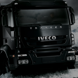 Iveco at Fenatran Putting Iveco in evidence at the largest and most complete showcase of integrated solutions for the road cargo transport chain in Latin America. READ MORE