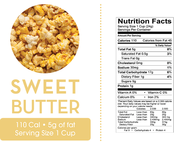 sweet-butter-popcorn-nf.png