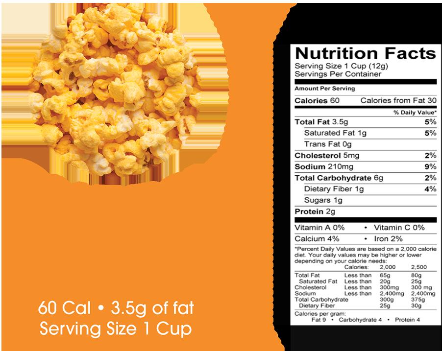cheesy-cheddar-popcorn-nf.png