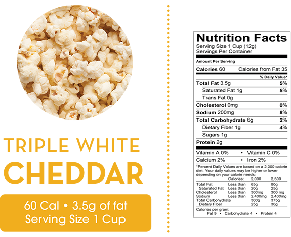 triple-white-cheddar-popcorn-nf.png