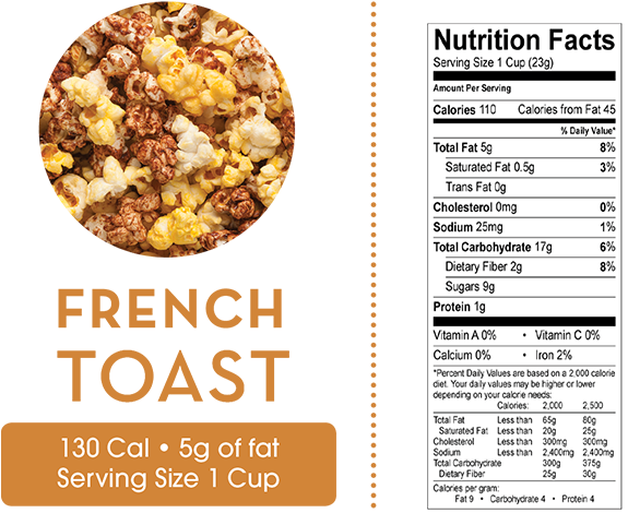 french-toast-popcorn-nf.png