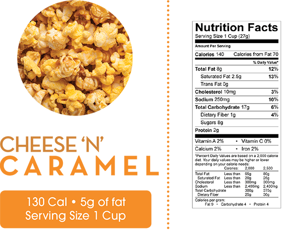 cheese-n-caramel-popcorn-nf.png