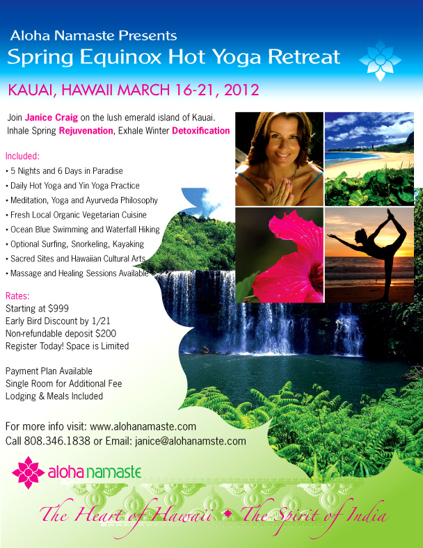 finalkauai-flyer-for-web.jpg