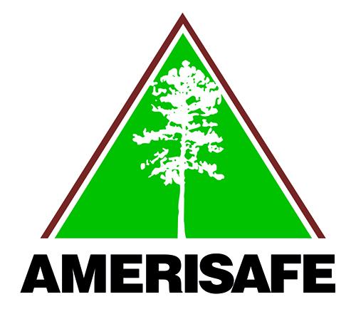 amerisafe_logo_01.jpg