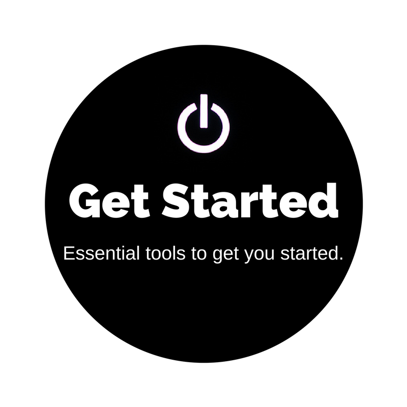 Get Started(1).png