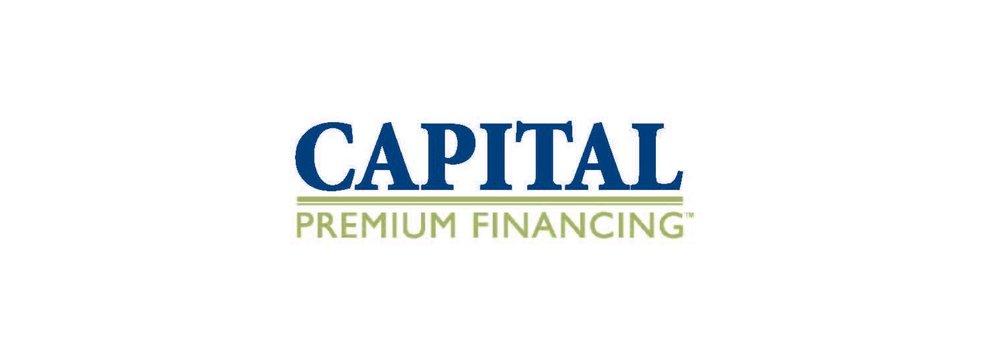 CPF logo CMYK.jpg