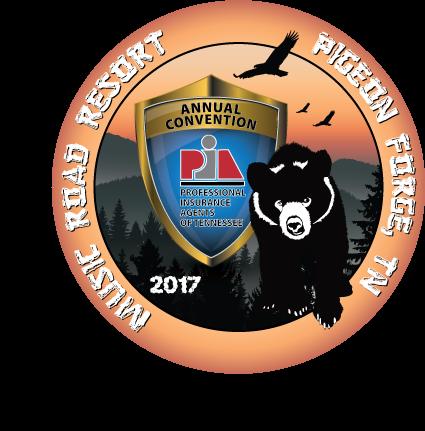 PIATN_2017_conv_logo PNG.png
