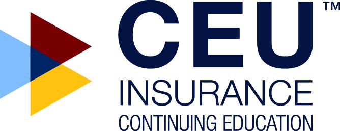 Logo - CEU.jpg