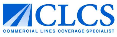 CLCS Logo.jpg