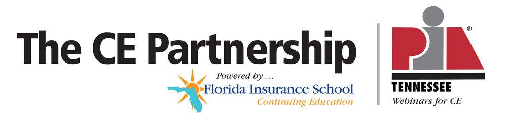 CE_Partnership_PIA_LogoTN_full.jpg