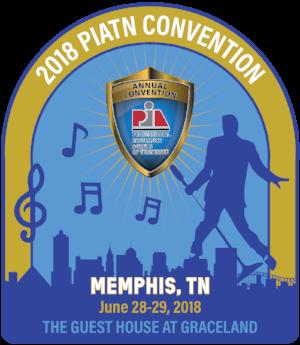 PIA-Memphis-2018-logo.png