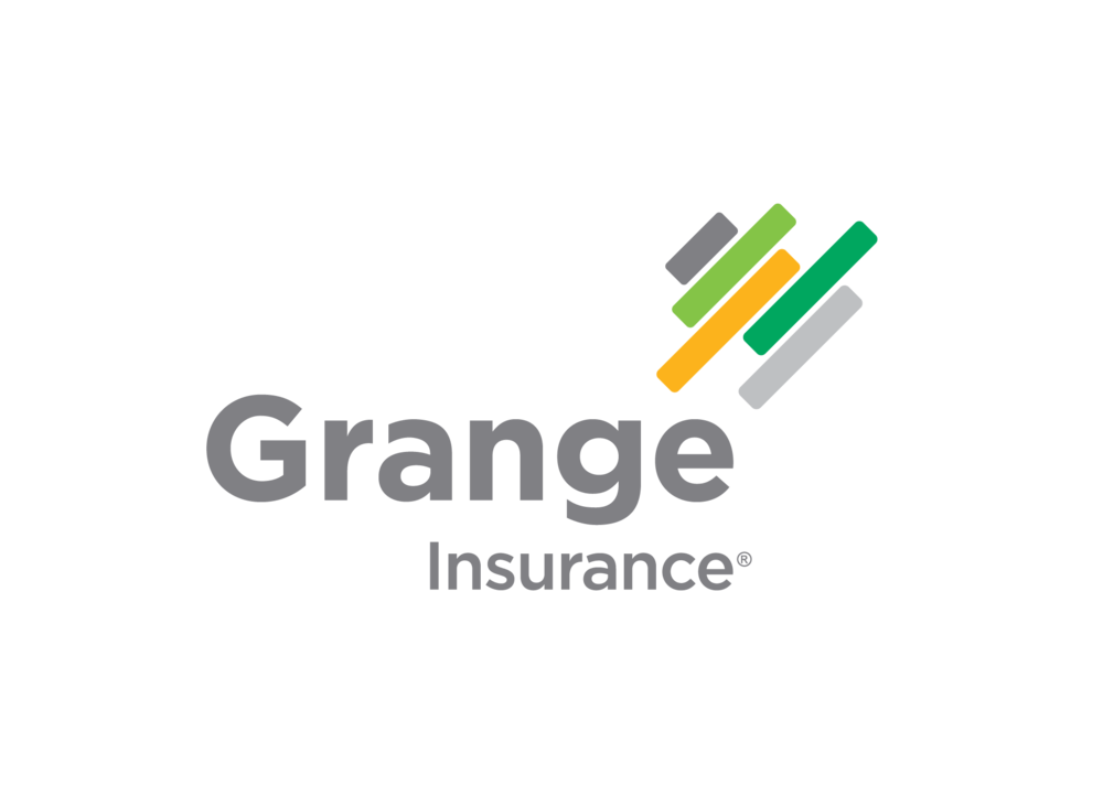 Katherine Ethridge         ethridgek@grangeinsurance.com                                 C: 615-308-6572  Grange Insurance Corporate Headquarters              671 S. High Street Columbus, OH 43206   grangeinsurance.com   You & Grange: Committed. Connected. Partners.