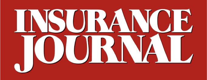 insurance-journal-logo-680.png