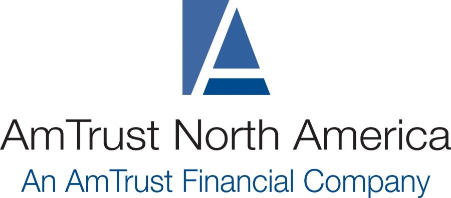 AmTrust North America color jpg 2-1-14 (1).jpg
