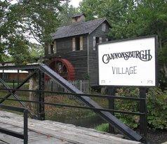cannonsburgh-pioneer.jpg