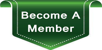 become-a-member-icon.19150012_std.png
