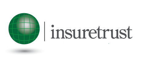insuretrust.png