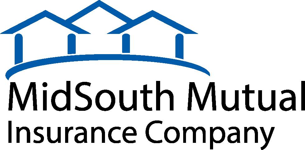 MidSouth Mutual Logo.png