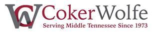 Coker Wolfe Logo.png