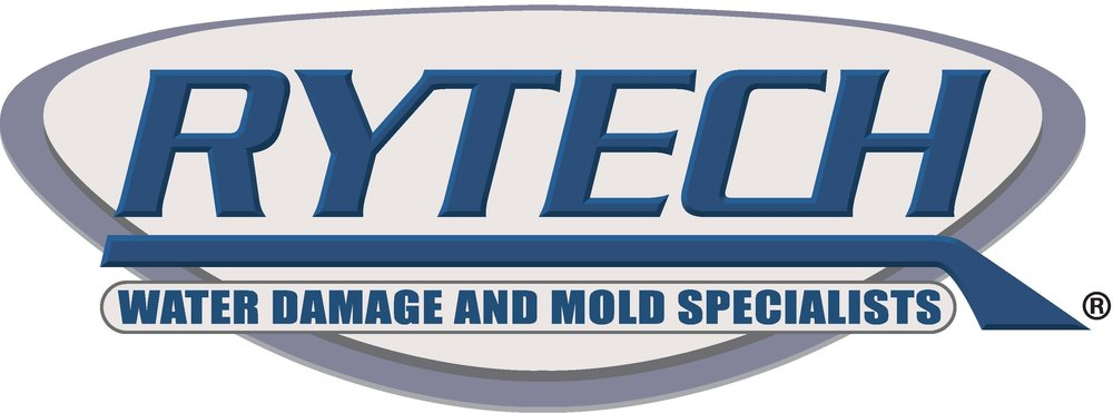 Rytech Logo - Water and Mold Specialist - Aug 2016.jpg