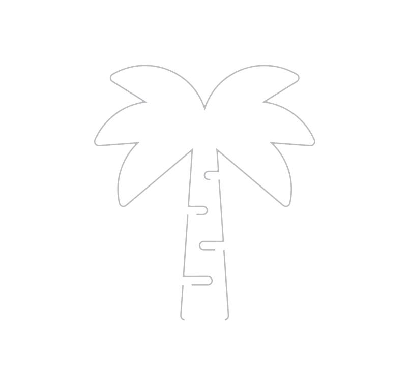 grey_palm.jpg