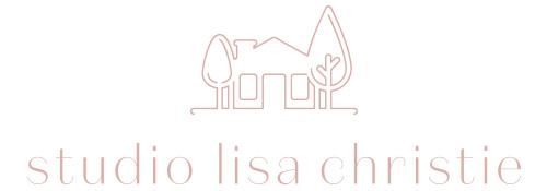 invoice-logo4.jpg