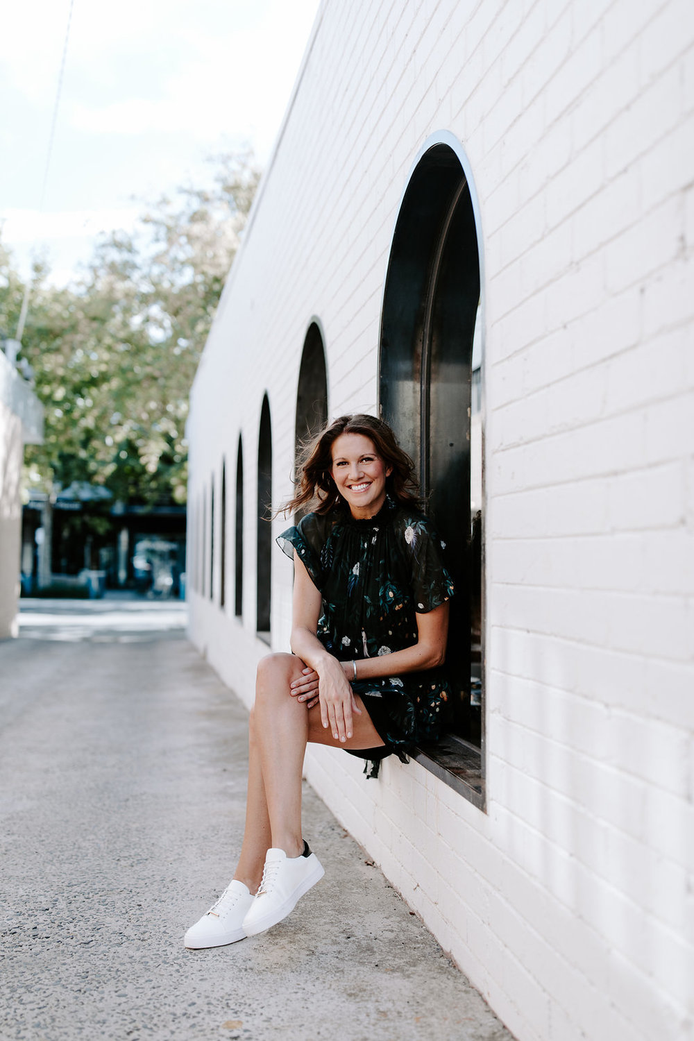 """""""I have had the pleasure to work alongside Lisa on the prestigious DvF Penthouse and Hayman Island Residence projects - the most expensive Island residences in the world. Lisa is meticulous, creative and extremely easy to work with. I would highly recommend Lisa for any project that required a hands on, flexible and talented artist.""""    — Lloyd Donaldson, CEO The Lloyd James Group Pier Alpha Formerly Managing Director of Hayman 2000 - 2014."""