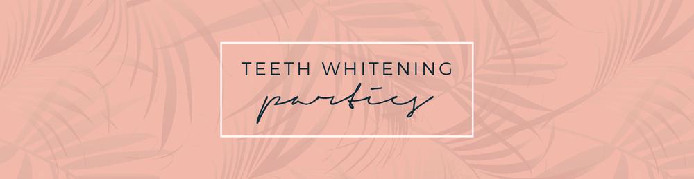 teeth_whitening_header_2062x534_2.png