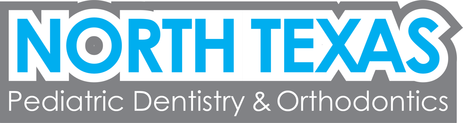 North Texas Pediatric Dentistry and Orthdontics