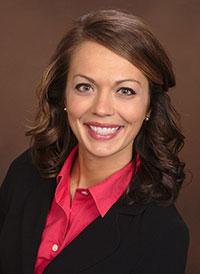 Dr. Sandra Fox.jpg