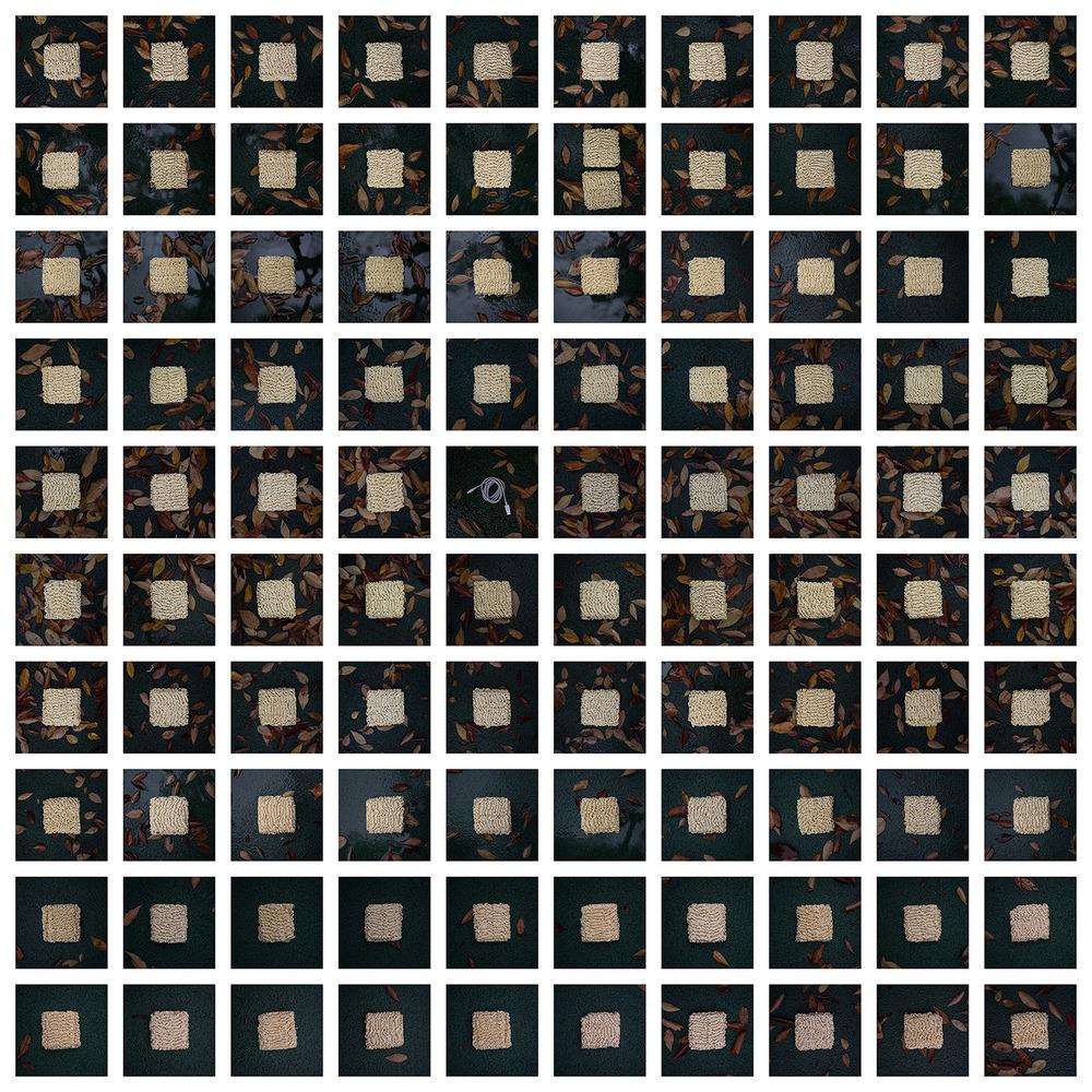 japan square1500px.jpg