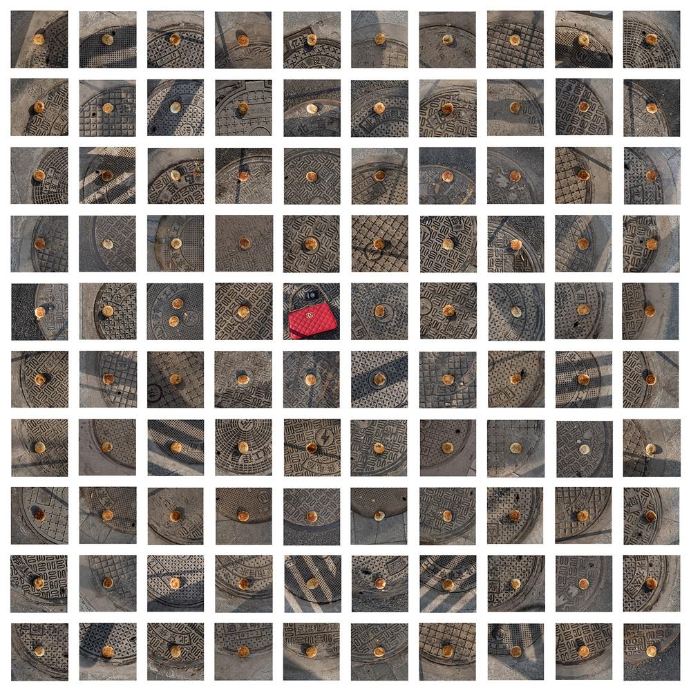 Laopo bing grid (1500).jpg