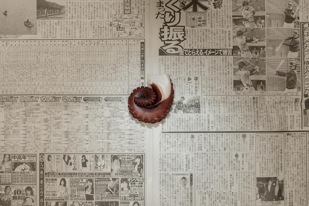 PovertyLineJapan 35(1500).jpg