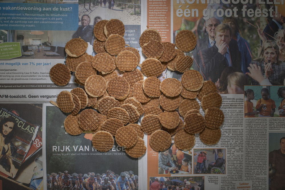 TPL_Netherlands303(1500).jpg