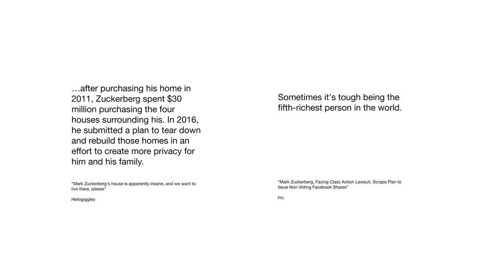 Mark zuckerberg article quotes.jpg