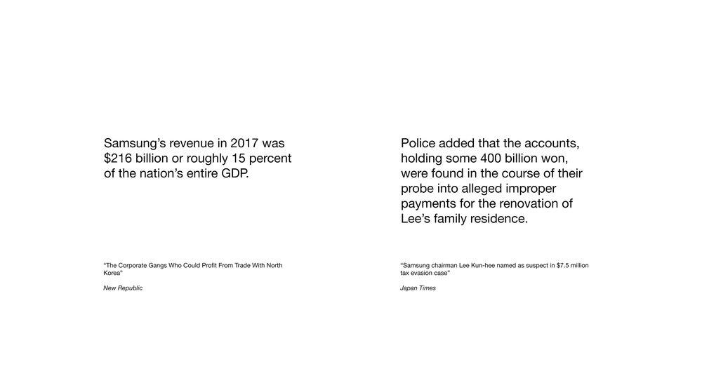 Lee Kun Hee article quotes.jpg