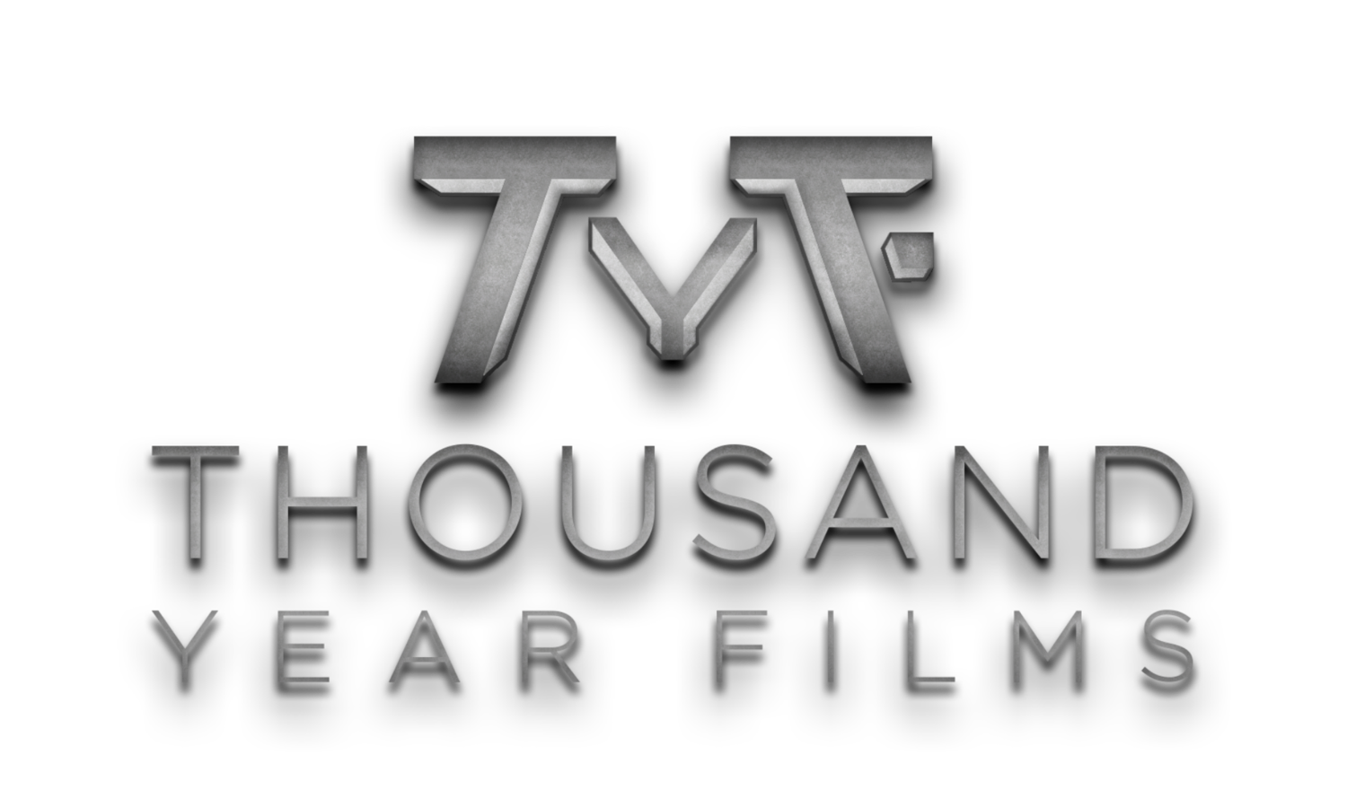 Thousand Year Films