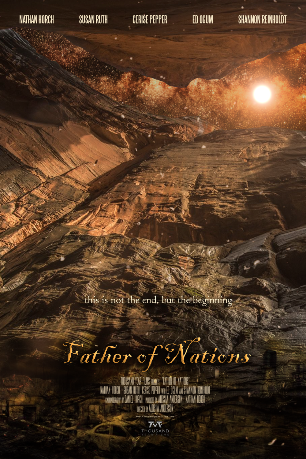 Father of Nations Poster (CURRENT).png