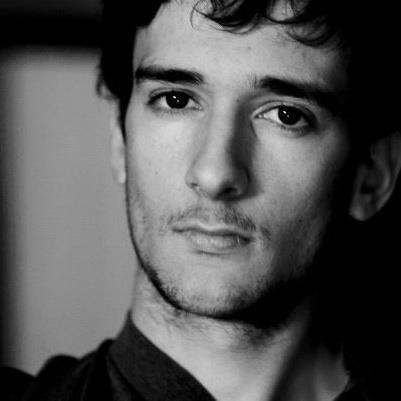 Daniel Horch - Cinematographer
