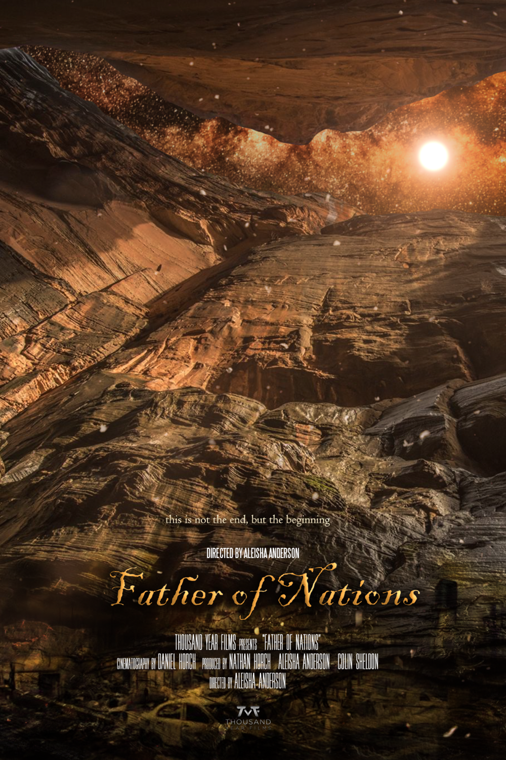 Father of Nations Poster 01 (Valley).png
