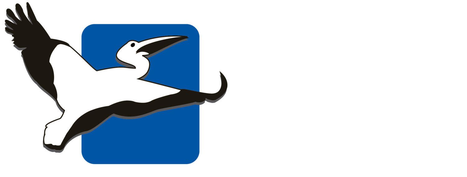 Quest Group Australia