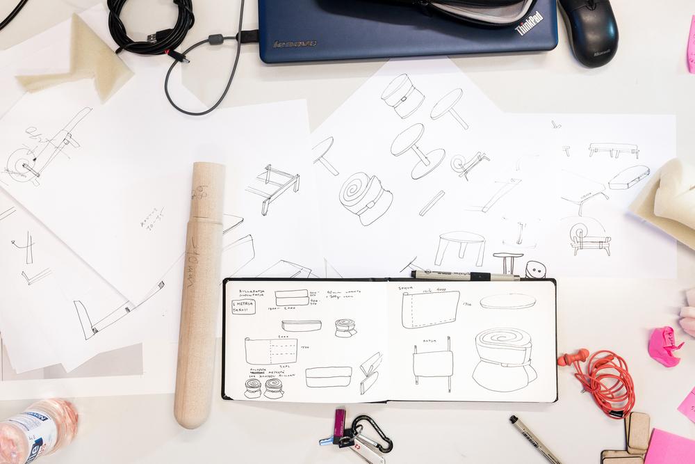 Työpöyta2.jpg