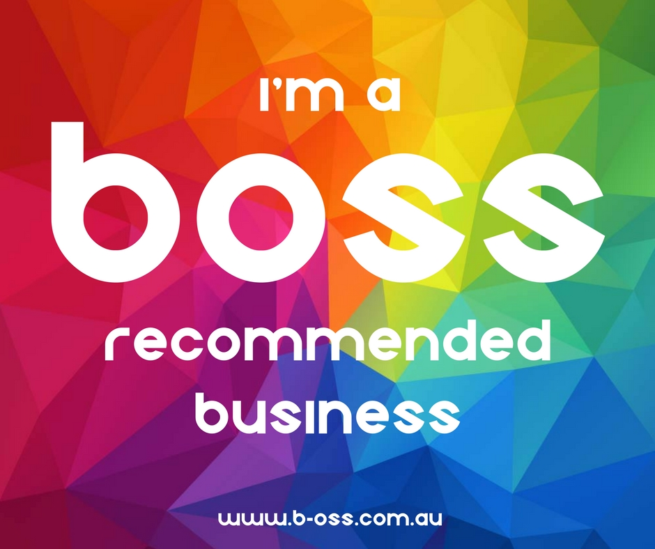 Recommended Business Badge.jpg