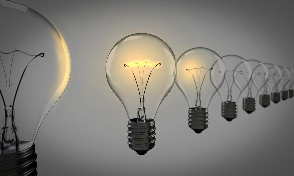 design marketing tips