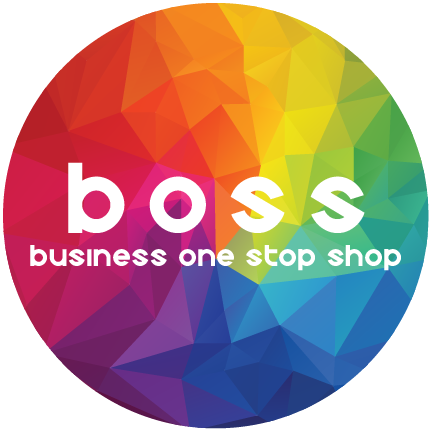 Business One Stop Shop