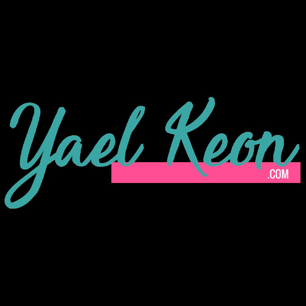 yael_keon.png