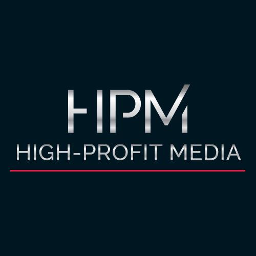 HPM (2).jpg
