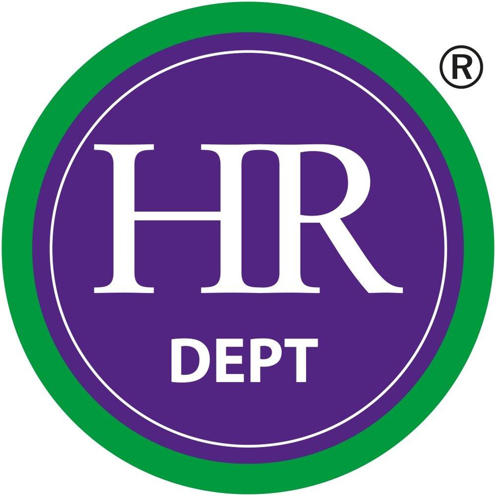 HR-Logo-2015-R-HI-RES-1024x1024.jpg