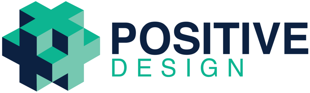 Positive-Design-Logo-Aqua-Large-01.png